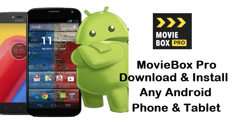 movie box app for android tablet