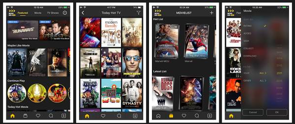 How do you download moviebox pro | MovieBox  2019-04-06